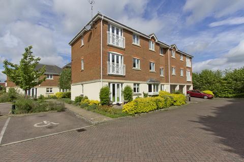 2 bedroom apartment for sale - Station Road, Edenbridge