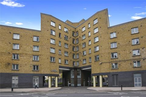 2 bedroom flat to rent - Franklin Building, 10 Westferry Road, London, E14