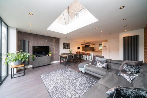 4 bedroom townhouse for sale - Gossoms End, Berkhamsted HP4