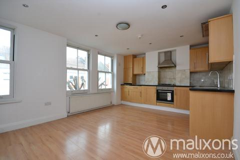 3 bedroom flat for sale -  Gilbey Road,  London, SW17