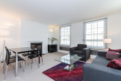 2 bedroom flat to rent - Sussex Place, Hyde Park, London, W2
