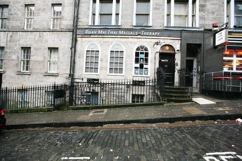 Property to rent - Blair Street, Old Town, Edinburgh, EH1 1QR