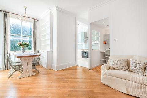 2 bedroom flat for sale - Leinster Square, Bayswater