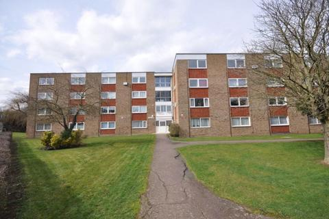 1 bedroom flat to rent - Aelfric Court