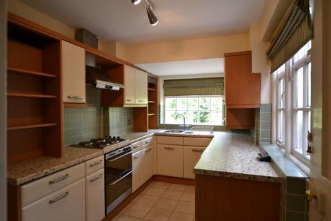 3 bedroom semi-detached house to rent - Russell Avenue, Wollaton, Nottingham NG8 2BL