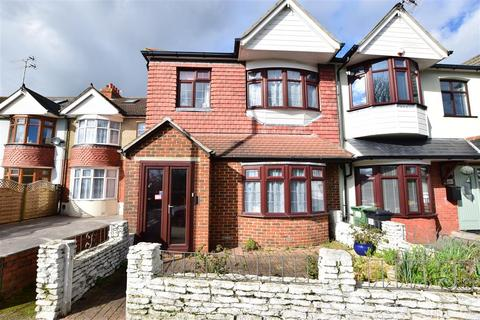 3 bedroom semi-detached house for sale - Tangier Road, Portsmouth, Hampshire