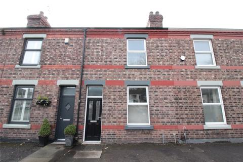 2 bedroom terraced house for sale - St. Marys Road, Garston, Liverpool, Merseyside, L19