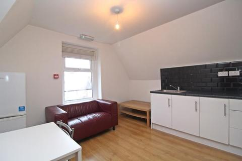 2 bedroom flat to rent - Claude Roath, Roath - Cardiff