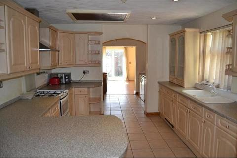 7 bedroom terraced house to rent - Northcote Street, Cathays, Cardiff