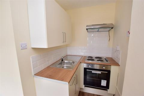 1 bedroom apartment to rent - Grimsby Road, Cleethorpes, Lincolnshire, DN35