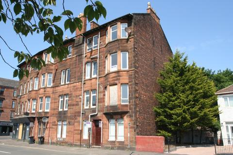 1 bedroom flat to rent - Broadloan, Renfrew, Renfrewshire, PA4 0SA