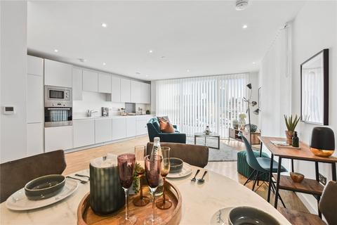 1 bedroom apartment for sale - Manor Place Depot, London, SE17