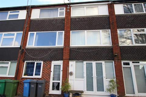 4 bedroom townhouse for sale - Palatine Road, Manchester, M22 4FW