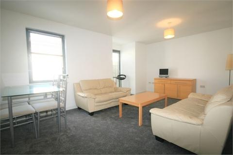 2 bedroom flat to rent - St Catherines Court, Maritime Quarter, SWANSEA
