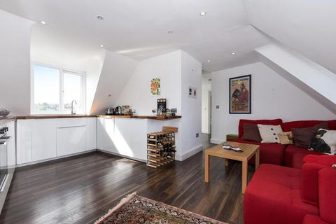 2 bedroom flat for sale - Norwood High Street, West Norwood