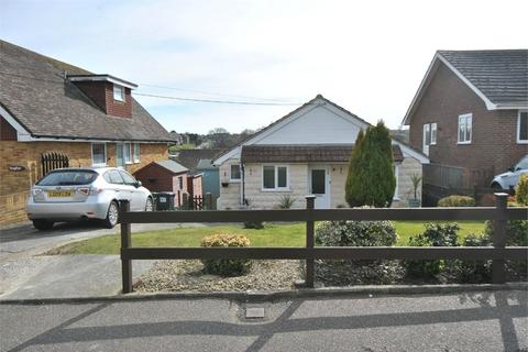 2 bedroom detached bungalow for sale - Pebsham Lane, BEXHILL-ON-SEA, East Sussex