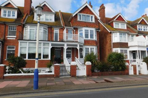 1 bedroom flat to rent - Royal Parade, , Eastbourne, BN22 7AQ