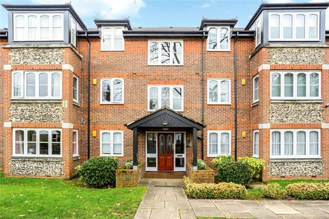 2 bedroom flat for sale - Carew Road, Northwood, Middlesex, HA6