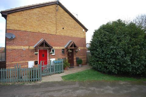 1 bedroom house for sale - The Pastures, Aylesbury, Buckinghamshire