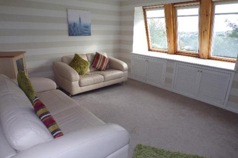 1 bedroom flat to rent - Fairview Drive, bridge of Don, AB22