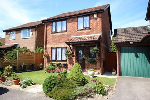 3 bedroom detached house for sale - New Road, Stoke Gifford, Bristol, BS34