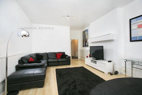 1 bedroom apartment - Sinclair Road, West Kensington, W14