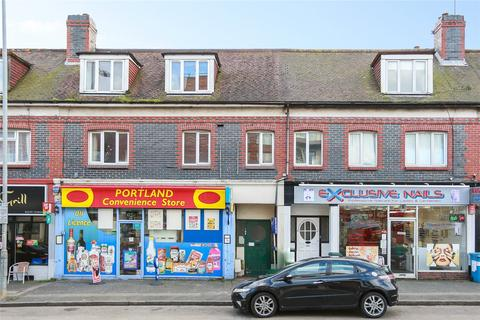 2 bedroom apartment to rent - Portland Road, Hove, East Sussex, BN3