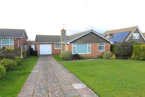 3 bedroom detached bungalow for sale - Pebsham Lane, Bexhill on Sea, East Sussex