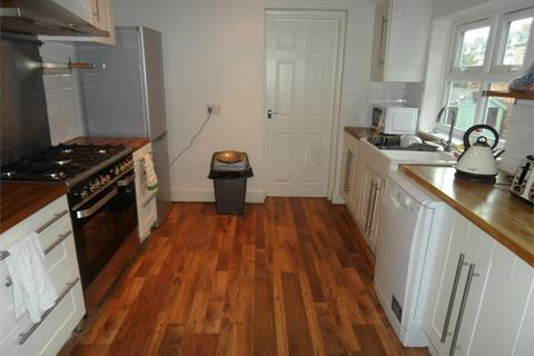1 bedroom house share to rent - Shaw Heath, Stockport, Cheshire