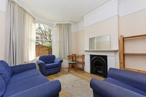 4 bedroom terraced house to rent - Plimsoll Road, N4 2ED
