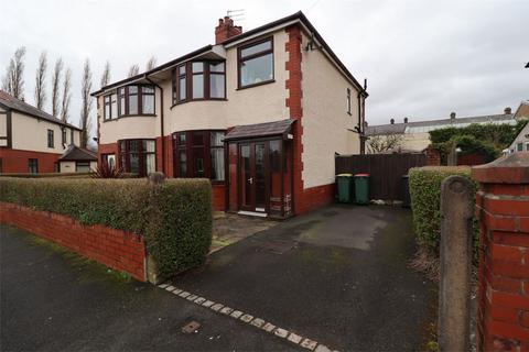3 bedroom semi-detached house for sale - Duchy Avenue, Fulwood, Preston