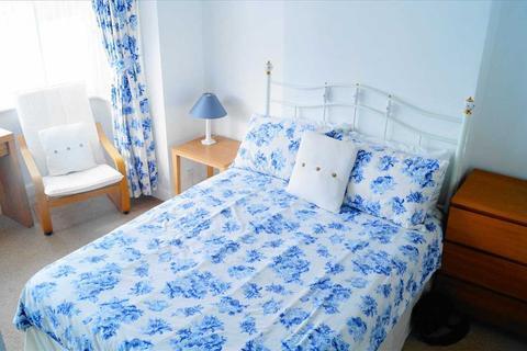 1 bedroom property to rent - Knightsbridge Road, Room Two (1st Floor), Olton