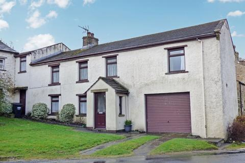 4 bedroom link detached house for sale - Aries, Aysgarth