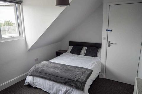 7 bedroom house share to rent - Bowden Lane, Southampton