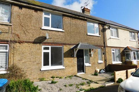 4 bedroom terraced house to rent - Stanley Road, Ramsgate