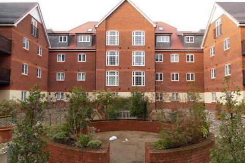 2 bedroom apartment to rent - Dorchester Court, London Road