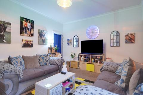2 bedroom terraced house for sale - Hope Street, Darwen