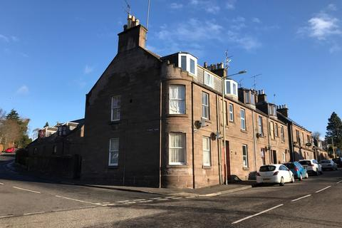 1 bedroom apartment for sale - Park Road, Brechin