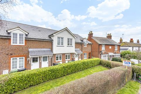 2 bedroom terraced house for sale - Smarden Road, Headcorn
