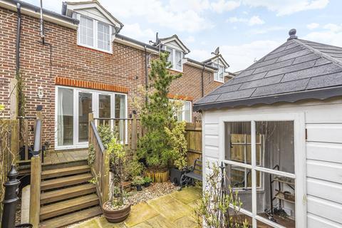 2 bedroom terraced house for sale - Smarden Road, Headcorn