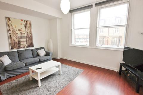 1 bedroom apartment for sale - 31 Charles Street