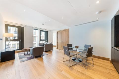 1 bedroom apartment for sale - Cleland House, Westminster