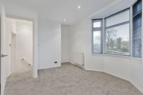 1 bedroom terraced house for sale - Brighton, East Sussex