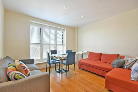 1 bedroom flat to rent - High Road, Dollis Hill, NW10