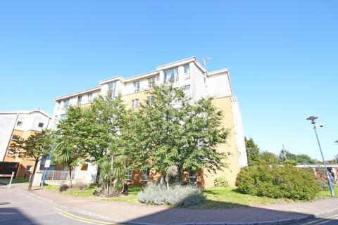 2 bedroom apartment to rent - Reresby Court, Cardiff Bay