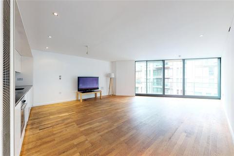 2 bedroom flat to rent - Munkenbeck Building, Paddington, W2