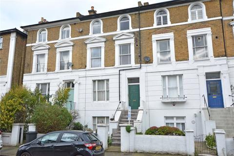 1 bedroom flat for sale - Glenton Road, Lewisham, London, SE13