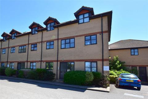 2 bedroom apartment - Shermanbury Court, Carnforth Road, Sompting, West Sussex, BN15