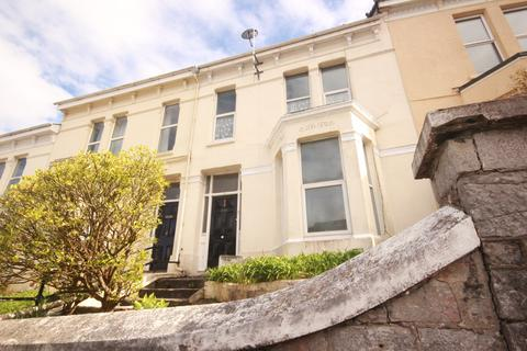 5 bedroom terraced house for sale - Furzehill Road, Plymouth