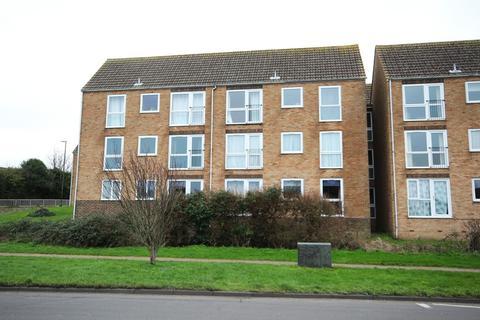1 bedroom flat to rent - Cokeham Road, Sompting, BN15